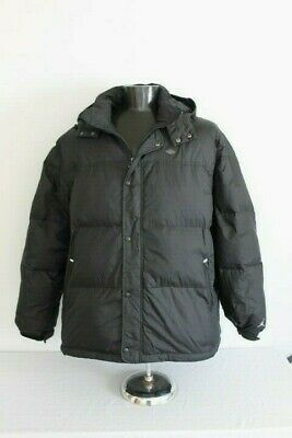 f2e79924417a ... Boys Youth Coat Hoodie Size LARGE.