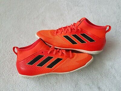 By2226 Hallenschuhe 17Purecontrol In Ace Tango Adidas UGzVMqSp