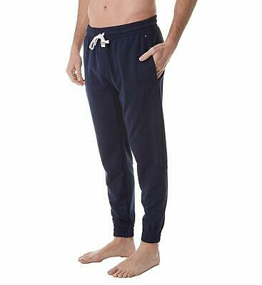 14d58273921e Tommy Hilfiger Modern Essentials French Terry Lounge Pant MSRP $44.50