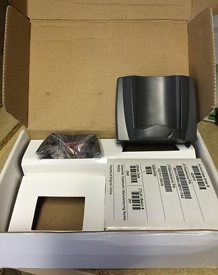 New Ericsson / Ascom DT290 DT590 Charging  With PSU - LOTTO di 5pz-