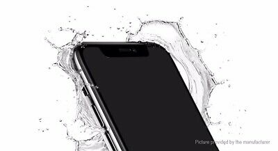 FAKE NON-WORKING DISPLAY Dummy iPhone X Sample Model 1:1 Scale