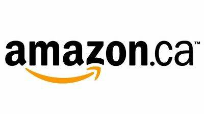 $100 Amazon Gift Card Digital Delivery