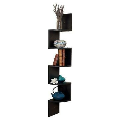 Corner Wall Shelf Creativitly Design Home For Candels Small Pictures Room Decor