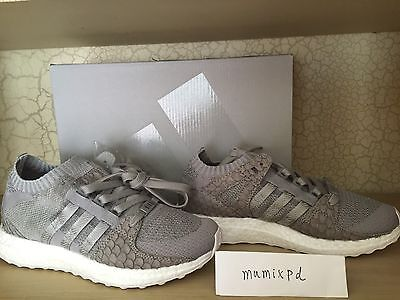 size 40 a7474 59638 ADIDAS EQT SUPPORT Ultra PK ultraboost NMD KING PUSH PUSHA T BOOST sz 5
