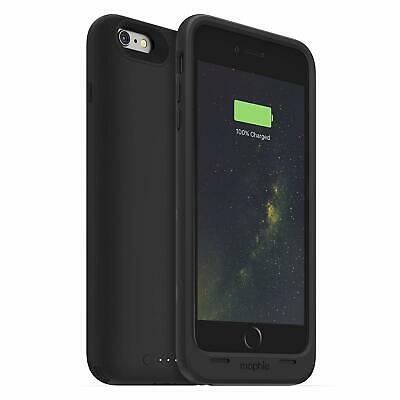 Mophie juice pack wireless and charging base