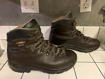 e88df227d10 Asolo TPS 520 GV MM Gore-Tex Hiking Boots - Men's 10.5 Waterproof - Hunting
