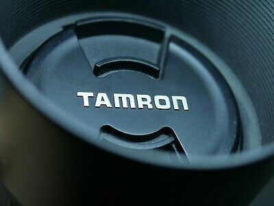 Tamron AF 70-300mm F/4-5.6 LD  macro for Canon