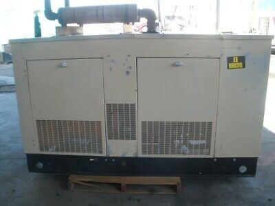 ONAN GENERATOR 15KW 1 3 Phase 25 5 Hrs 1 PicClick