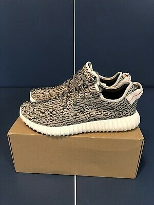 35425a7fd40cf ADIDAS YEEZY 350 Boost Turtle Dove Size 12 -  810.00