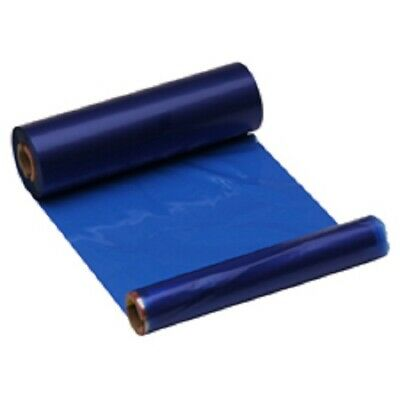 Brady - Paquet De 2 Mini Mark Ruban Bleu 110Mm - Neyf - 710025