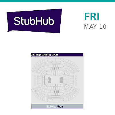 ionnalee with Allie X Tickets - Los Angeles