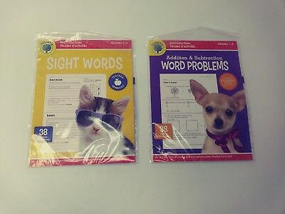 Teaching Tree Sight Words or Word Problems Worksheets New Elementary
