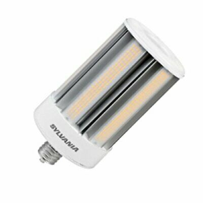 Sylvania 75050 LEDHIDR15000850 Omni Directional Flood HID Replacement LED Light