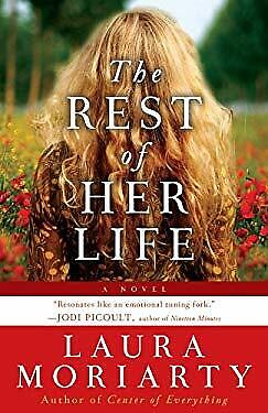 Rest of Her Life, The