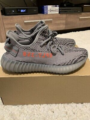 1372ae2ccba30 YEEZY BOOST 350 V2 Beluga 2.0 size 6 Vnds -  310.00