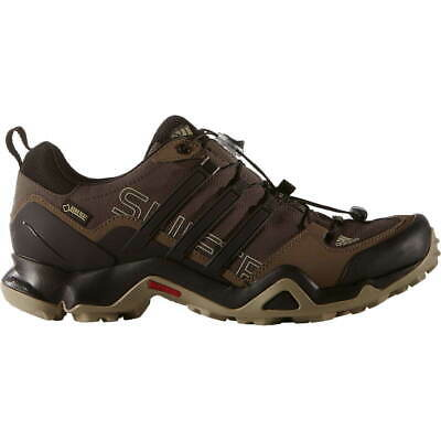 buy popular 2ee71 1e289 Adidas - AX2 MID GTX - SCARPA OUTDOOR - art. Q34271.