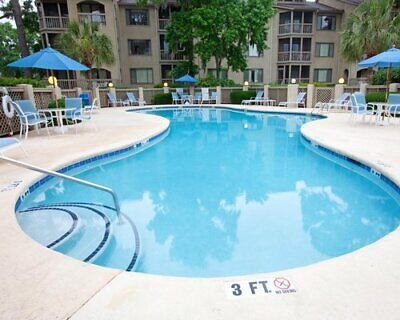 Port O'call Resort ***2 Bed**annual***timeshare For Sale!!