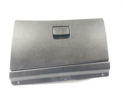 2007-2010 MK2 Hyundai Coupe FL GLOVE BOX COMPARTMENT 845412C900