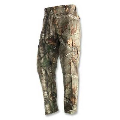 c48d061bb4dd2 BROWNING WASATCH INSULATED Rain Bib in Realtree Xtra Camo - $64.99 ...