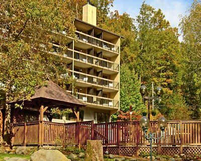 Tree Tops Resort ***1 Bed Float**annual Usage*** Timeshare For Sale!!!
