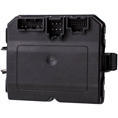 Arrival Liftgate Control Module Replace 2010-2015 for Cadillac SRX 502-032 msr