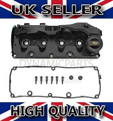 *Ford Transit MK6//MK7 COMPLETE DOOR WING MIRROR ELECTRIC INC GLASS RH//OS TRA400