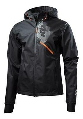 Ktm Pure Jacket/Powerwear/Motocross Clothing/Accessories/Enduro/ 3Pw1951303