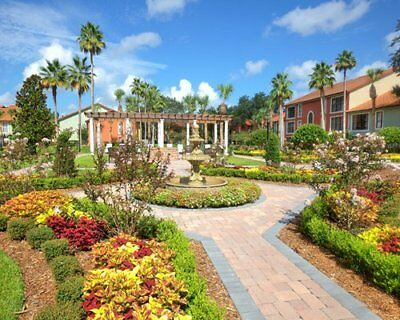 Legacy Vacation Club  At Resort World 2 Bedroom Annual Timeshare For Sale!