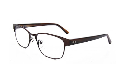 f4eb46af6d97a CONVERSE EYEGLASSES BY JACK PURCELL P007 UF in Black 48mm - $64.99 ...