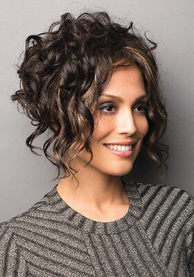 SONOMA Wig by RENE OF PARIS *ALL COLORS* Reduced price! JUST DISCONTINUED, New