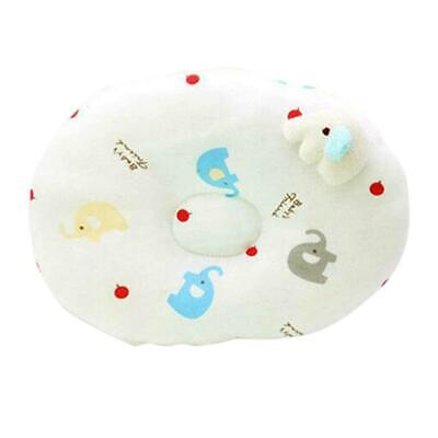 2-in-1 Travel Arm Nursing Pillows for Breastfeeding,Baby Pillows for Sleepi T6J4