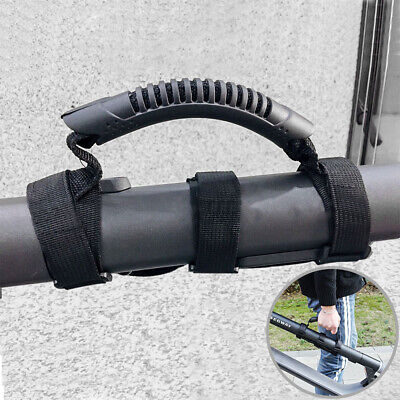 Easy Hand Carrying Handle Strap Belt For Xiaomi Mijia M365 Accessories