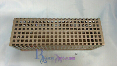 "PENTAGON ACH100 100W 230V HEATER ANTI CONDENSATION  ""cage only"""