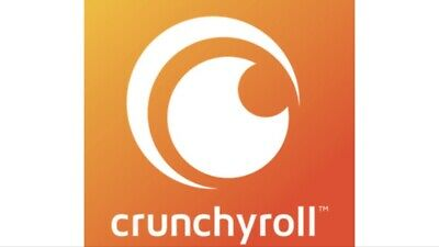 Crunchyroll Premium Accounts == Free Replacements == Lifetime Warranty