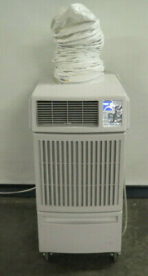 MovinCool Office Pro 18 Portable Air Conditioner