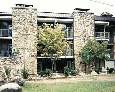 Town Village Resort 1 Bedroom Annual Timeshare For Sale