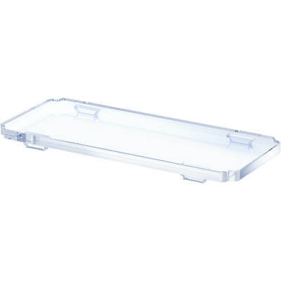 Swarovski Crystal Base for Figurines, Extra Large