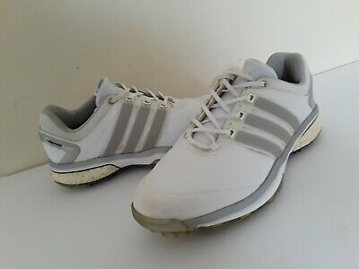 Adidas adipower boost 2 golf Men shoes Size 9 1/2