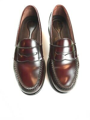 8f51ae9093c ROCKPORT MEN S SHOES Cayleb Penny Loafer Shoes 11 M -  71.95