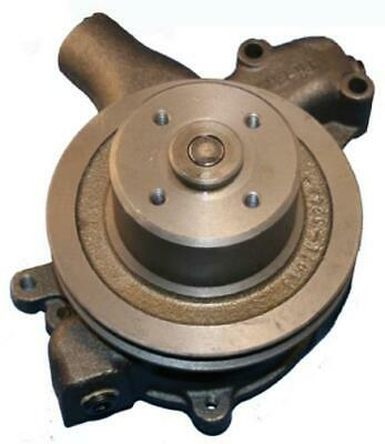 LINCOLN WELDER SA200 Continental F162 F163 Water Pump w/ Pulley F401K05051