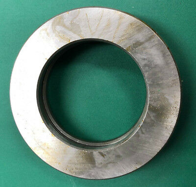 Andrews Thrust Bearing GT33