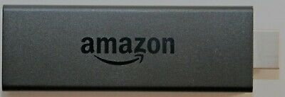 Fire TV Stick 4K or HD Replacement Only (NO Remote / Power)