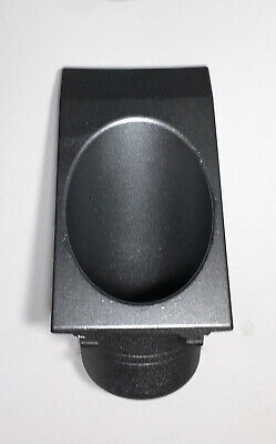 Range Rover L322 Cup Holder Center Console Retractable NEW Genuine OEM 2003~2006