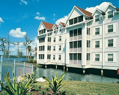 Grand Beach Resort, 3 Bedroom Lock-Off, Platinum Season, Timeshare Deed For Sale