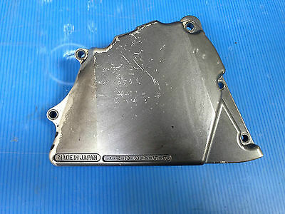 Yamaha R6 Yzf600 Yzf 600 5Eb 1999 2000 2001 2002 Rj03 Front Sprocket Cover