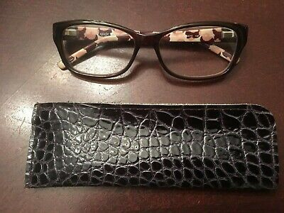 591477496b98 KATE SPADE READING glasses Strength 1, 2, 2.5 Avail With No Case ...