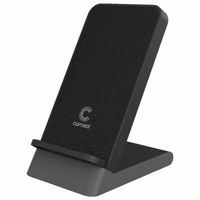 Comsol Wireless Fast Charging Stand 10W