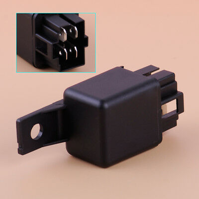 Astounding Yle Yl 388 S 12V Relay Fits Universal Fog Driving Light Wire Wiring Wiring Database Numdin4X4Andersnl