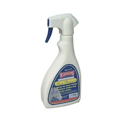 Equimins Stain Remover Spray 500ml