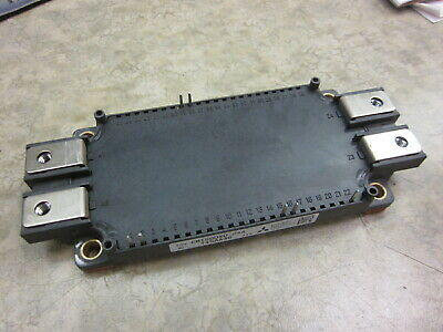 CM150DXD-24A Module - Used Tested